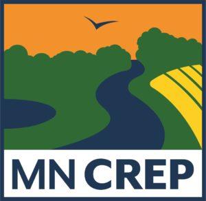 CREP_logo_MN 1